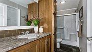 Prairie Dune 8852 Bathroom