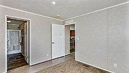 Prairie Dune 8852 Bedroom