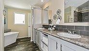 Prairie Dune 8978 Bathroom