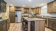 Arlington 2208P Kitchen