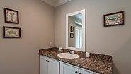 Arlington 2281P Bathroom