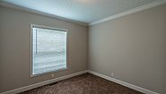 Arlington 2281P Bedroom