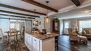 Arlington 2281P Kitchen