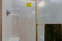 Arlington 2287P Bathroom