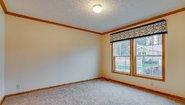 Arlington 2287P Bedroom