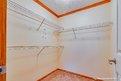 Arlington 2287P Interior