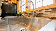 Arlington 2287P Kitchen