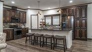 Arlington 2275P Kitchen
