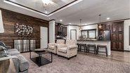 Arlington 2275P Interior