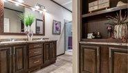 Arlington 2275P Bathroom