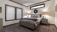 Arlington 2275P Bedroom