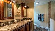 Hillcrest 7753M Bathroom