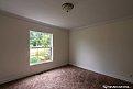 Hillcrest 7753M Bedroom