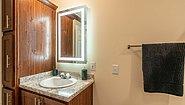 Alrington 3504 Bathroom