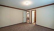 Alrington 3504 Bedroom
