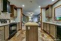 Arlington Special E839 Kitchen