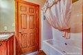 Hillcrest 7700MA Bathroom