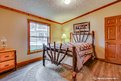 Hillcrest 7700MA Bedroom