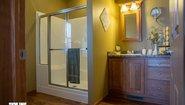 Hillcrest 7858MG Bathroom
