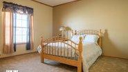 Hillcrest 7858MG Bedroom