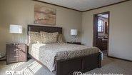 Hillcrest 7866MK Bedroom