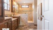 Hillcrest 7866MK Bathroom