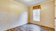 Arlington 1882 Bedroom