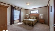 American Select 1585Q Bedroom