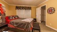 Sunwood F526 Bedroom