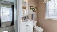 Sunwood F368 Bathroom