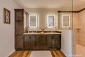 Sunwood F540E Bathroom