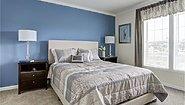 Spectra RH7100 Bedroom