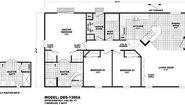 Builder DBS-1386A Layout