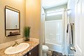 Homes Direct Value HD-2860A Bathroom