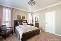 Homes Direct Value HD-2860A Bedroom