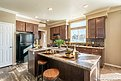 Homes Direct Value HD-2860A Kitchen
