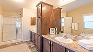 Durango Value DVS-3264A Bathroom