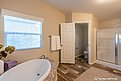 Durango Value DVS-3264A Bathroom