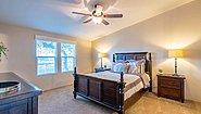 Durango Value DVS-3264A Bedroom