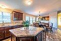 Durango Value DVS-3264A Kitchen