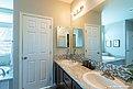 Homes Direct Value HD-3270 Bathroom