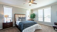 Homes Direct Value HD-3270 Bedroom