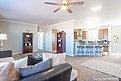 Homes Direct Value HD-3270 Interior