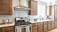 Homes Direct Value HD-3270 Kitchen