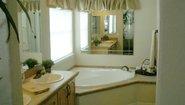 Front Porch FPS-3264A Bathroom