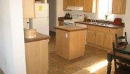 Value Porch VPH-2860A Kitchen