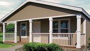 Value Porch VPH-2860A Exterior