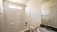 Economy Plus Singlewides EP-14522A Bathroom