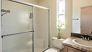 Economy Plus Singlewides EP-14522A Bathroom