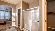 Homes Direct Value HD-3265A Bathroom